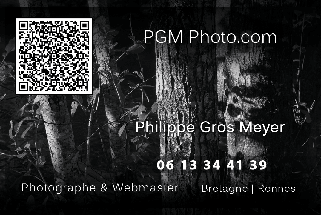 businesscard-Dos-V3